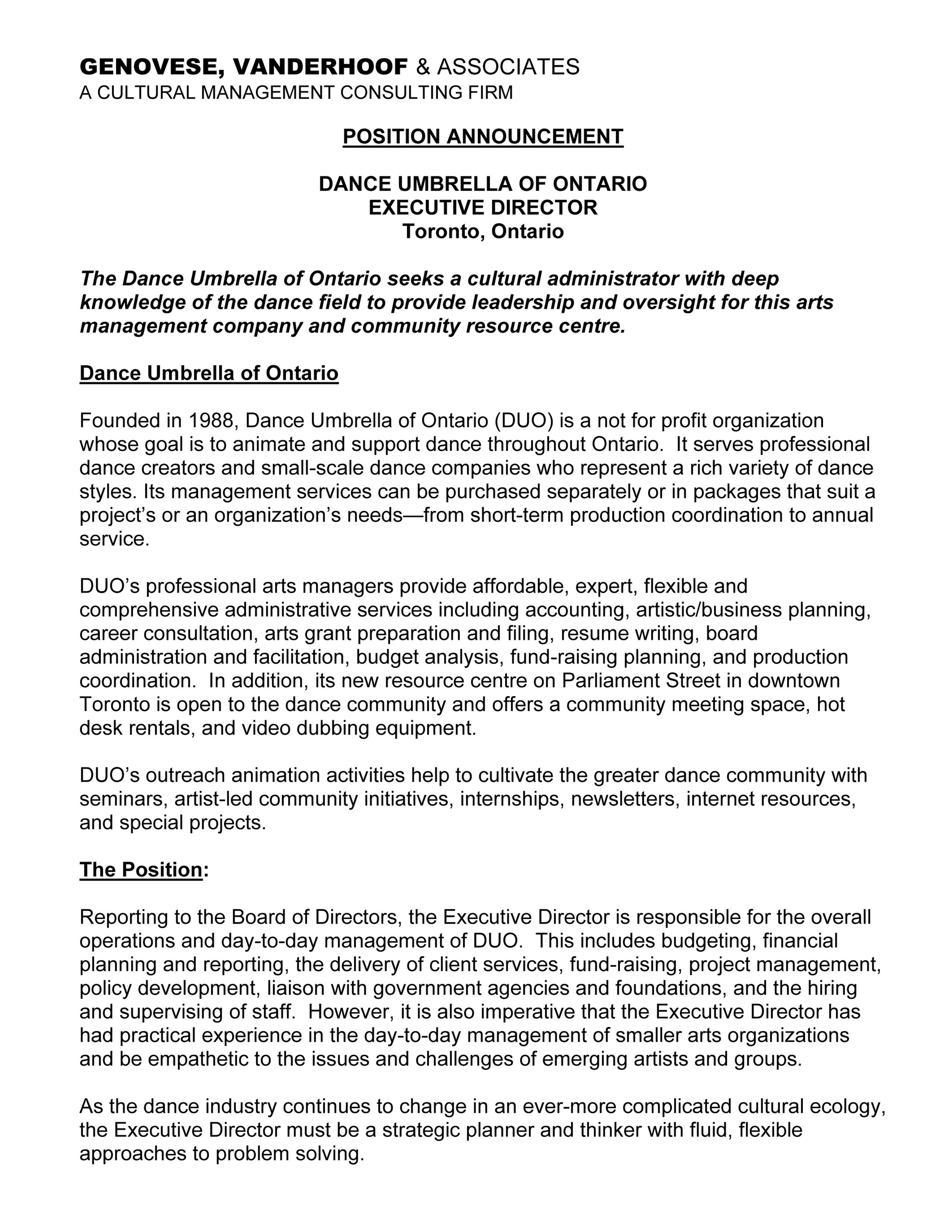 daycare teacher job description resume