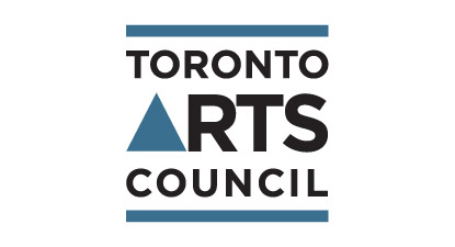 TAC-toronto-arts-council_logo